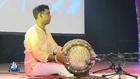 Isai Thullal 2011 In Swiss - S. Rammiya -> Thokuppu : Yaal / Nallur B U . Bala - 87280 Limoges -> France