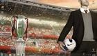 OFFICIAL 2012 Fifa 12 Multiplayer Crack No survey No password crack & keygen FREE DOWNLOAD