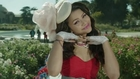 Bella Thorne & Zendaya - Fashion Is My Kryptonite (from Shake It Up: Made in Japan) [HD 720p]