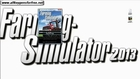 Keygen For PC Game Farming Simulator 2013