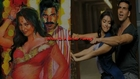 Akshay Kumar - Sonakshi Sinha Or Akshay Kumar - Asin?: The Hotter Couple [HD]