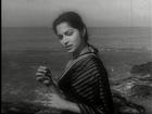 Sach Hue Sapne Mere--Kala Bazaar--1960