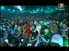 Ombak Rindu - Hafiz feat Adira AJL27 (penampilan khas Aaron Aziz)