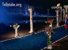 Madhubala – 11th February 2013 Part 3