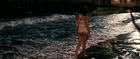 Immaturi - Il viaggio -  trailer #1 [HD] (2012) Paolo Genovese, Anita Caprioli, Ambra Angiolini, Raoul Bova, Barbora Bobulova, Luca Bizzarri, Paolo Kessisoglu