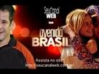 Novela Avenida Brasil - Onde assistir