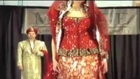 Ilufashion - Pakistani Bridal Runway