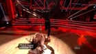 Andy Dick & Sharna Burgess - Paso Doble