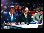 TNT 5/1/2012 - Harlan, Barkley and Miller talking rubbish not knowing it's live on NBA League Pass
