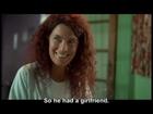 Amor Crudo - Trailer